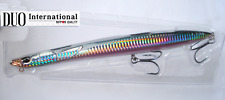 Rough Trail Hydra 220 56 GRAMS Floating Lure Chh0402 (7758) Duo