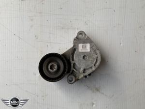 B38 1.2 Mechanical Belt Tensioner - F56 Mini One
