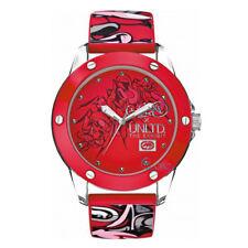Reloj unisex Marc Ecko E09530g3 (48 mm)