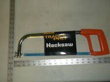 Trades Pro Hack Saw (HEAVY DUTY)