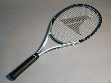Pro Kennex Ti Destiny PBT Tennis Racquet Titanium