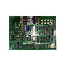 Ap 6600 & 7600 Snack Vending Machine Main Control Board Refurbished