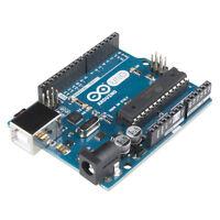 UNO R3 Rev3 Development Board ATmega328P ATMEGA16U2 AVR USB Arduino Compatible