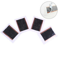 4pcs DIY usb heating heater winter warmer small plate for shoes gloves mouse JH
