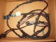 10319203 NOS GM Back up alarm warning system wiring harness NOS Genuine GM