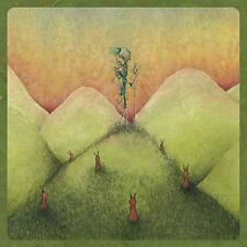 Eluvium - Copia (NEW 2 VINYL LP)