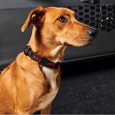 GTI Hundehalsband (Gr. L)