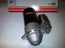MERCEDES A160 A170 & VANEO 1.7 1689cc CDi DIESEL 1998-04 BRAND NEW STARTER MOTOR