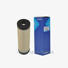 Mercedes-Benz Hydraulic Self-Levelling Oil Filter With ABC Premium 003 6101
