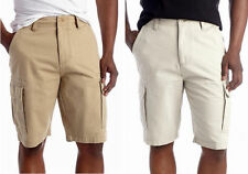 e0c3622c0e Plugg Men's Shorts for sale | eBay
