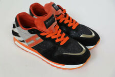 HOGAN REBEL Sneaker - multicolor - Gr.38