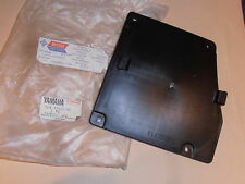YAMAHA XJ900 RK GENUINE NOS AIR CLEANER CASE CAP # 872