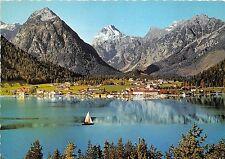 BG27192 pertisau am achensee tirol   austria