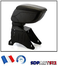 Peugeot 207 208 307 407 408 607 806 Bipper Accoudoir Central Console