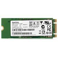 HP 64 GB MLC M.2 Solid State Drive (Renewed)