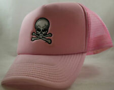 Unbranded Polycotton Hats for Men
