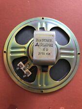 Speaker for Panasonic Receiver RF-888, Good Condition.