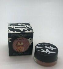 Benefit Sippin' n Dippin Creaseless Cream Shadow/Liner .16 oz (BNIB)