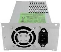 Dell 03U018 PV132T 230W Power Supply - New Pull - 03U018 PV132T PSSF231301A