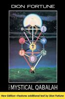 Mystical Qabalah, Paperback by Fortune, Dion, Brand New, Free shipping in the US