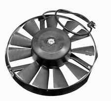 Mercedes w116 w123 r107 Auxiliary Fan Assembly 300td 300sd 300d 450slc new
