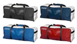 All-Star BBPRO1 Pro Catcher / Team Equipment Duffle Bag Various Colors