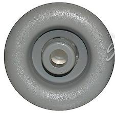 "SUNDANCE® 3"" Mini-Mag Directional Spa Jet Gray 6540-335"