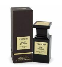 Tom Ford Beau De Jour Eau De Parfum Spray 50ml/1.7oz Womens Perfume