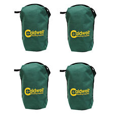 Caldwell 533117 Lead Sled Shot Carrier Bag, 4 Pack