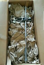 Eaton 2A10855G07 LEVERING MECHANISM ASSY. MDS BREAKER 4000AMP, SKBAWA-000