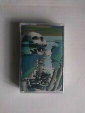 Electric Specter   Business Casual   (Sealed) Vaporwave Cassette