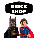 the-brick-shop
