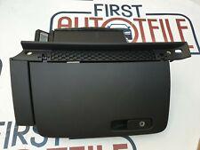 Original Audi A1 8X Handschuhfach Ablagefach schwarz Glove Box black 8XA971679C