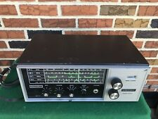 Vintage Heathkit Sw-717 Solid State Shortwave Receiver