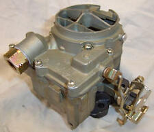 SMI Circle Track Race Carb 500cfm Rochester 2bbl IMCA Approved 2GST1