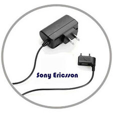 Original Sony Ericsson M600i P990 P990i T250a CST75 Wall Charger CST-75 CST75
