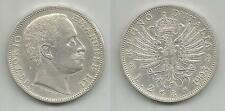 VITTORIO EMANUELE III - 2 Lire 1905 (5)