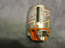 Vintage Quarter Flash 24 degree Stock Motor # 2