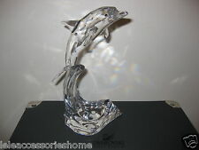 Swarovski - Delfino Grande Swarovski - Dolphin Swarovski - Swarovski 221628