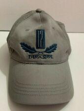 Diesel Cap One Sz