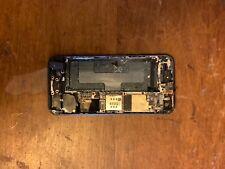 New listing Apple iPhone 5 - 16Gb - Black & Slate (Unlocked) A1429 (Cdma + Gsm)