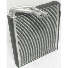A/C Evaporator Core-GXP, VIN: 7, DOHC Front UAC EV 939704PFC