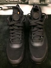 "NIKE AIR MAX 90 SNEAKERBOOT SP ""PATCH MID WNTR UK 8.5"