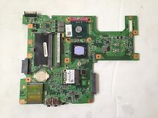 Dell Inspiron 1545 1546 Motherboard with Intel CPU 2.00Ghz P/N G849F 0G849F