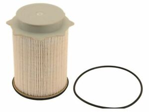 Fuel Filter For 2011-2018 Ram 3500 6.7L 6 Cyl 2014 2013 2012 2015 2016 G612TH