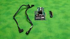 IBM ServeRAID MR10i SAS RAID Controller Kit w/ Cables 43W4297 L3-01141-02D