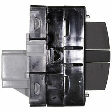 Seat Heater Switch Front Left Wells SW9549