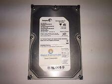 "Seagate Barracuda ST3200820A 200GB IDE 7200RPM 3.5"" HDD TESTED!"