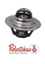 Thermostat CHEVROLET CHRYSLER TC MASERATI FORD JEEP CUTLASS OPEL PONTIAC SAAB
