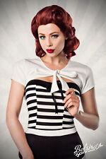 Damenjacken & -mäntel mit Polyester und Druckknöpfe